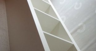 Check out the tutorial how to build a DIY bed with storage DIY Home Decor Ideas ...