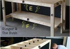 practical ideas for factor to consider of common-sense Real Woodworking Furnitur...